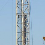 Sagebrush Recovers at Oil and Gas Wells