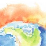 Avoiding Extinction on a Warming Planet